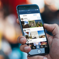 Buy instagram followers fast delivery