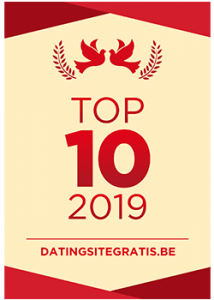 top10-2019
