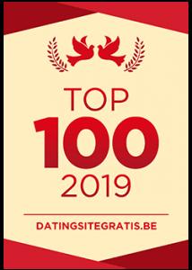 top100-2019