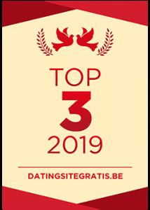 top3-2019