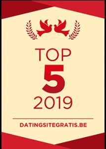 top5-2019