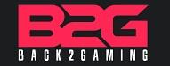 Top Gadget Blogs 2020   BacktoGaming