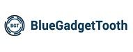 Top Gadget Blogs 2020   BlueGadgetTooth