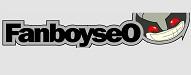 Top Gadget Blogs 2020   FanboySEO