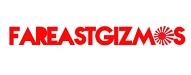 Top Gadget Blogs 2020   FarEastGizmos