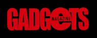 Top Gadget Blogs 2020   GadgetsMagazine