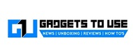 Top Gadget Blogs 2020   GadgetstoUse