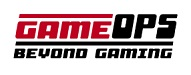 Top Gadget Blogs 2020   GameOPS