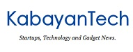 Top Gadget Blogs 2020 | KabayanTech