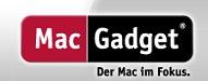 Top Gadget Blogs 2020 | MacGadget