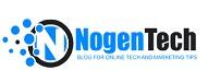 Top Gadget Blogs 2020   NogenTech
