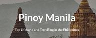 Top Gadget Blogs 2020   PinoyManila