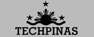Top Gadget Blogs 2020   TechPilipinas
