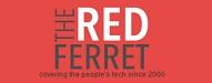 Top Gadget Blogs 2020   TheRedFerret