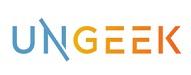 Top Gadget Blogs 2020   UnGeek