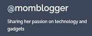 Top Gadget Blogs 2020   techieGadgets