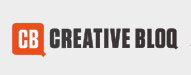 Top Software Blogs 2020   CreativeBlog