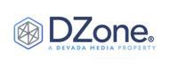 Top Software Blogs 2020   Dzone