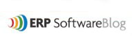Top Software Blogs 2020 | ERP SoftwareBlog