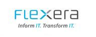 Top Software Blogs 2020   Flexera