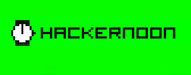 Top Software Blogs 2020   Hackernoon