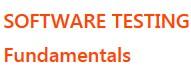 Top Software Blogs 2020 | Software Testing Fundamentals