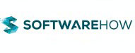Top Software Blogs 2020 | SoftwareHow
