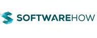 Top Software Blogs 2020 | SoftwareHow