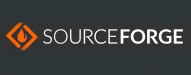Top Software Blogs 2020 | SourceForge