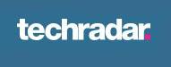 Top Software Blogs 2020 | TechRadar