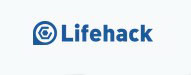 Top Software Blogs 2020 | lifehack