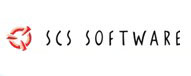 Top Software Blogs 2020 | scssoftware