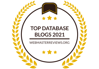 https://webmasterreviews.org/banners/banners-for-top-database-blogs-2021/