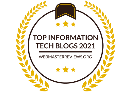 https://webmasterreviews.org/banners/top-information-tech-blogs-2021/