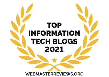 https://webmasterreviews.org/banners/top-information-tech-blogs-2021/