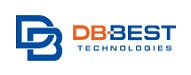 Top Database Blogs 2020   DBbest