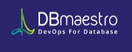 Top Database Blogs 2020 | DBmaestro