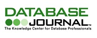 Top Database Blogs 2020   Database Journal
