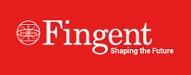 Top Information Tech Blogs 2020   Fingent