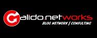 Top Information Tech Blogs 2020 | Galido networks