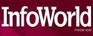 Top Information Tech Blogs 2020   InfoWorld