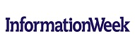 Top Information Tech Blogs 2020   Information Week