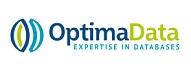 Top Database Blogs 2020   OptimaData
