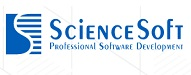 Top Information Tech Blogs 2020 | Science Soft
