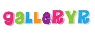 Top Infographic Blogs 2020 | galerryR
