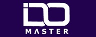 Top Information Tech Blogs 2020   iDO Master