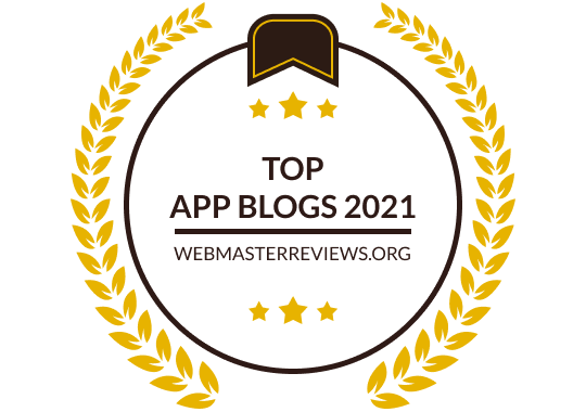 https://webmasterreviews.org/banners/badges-for-top-10-app-blogs/