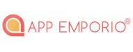 Top 10 Web Development Companies 2021 | App Emporio