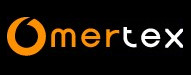 Top 10 Web Development Companies 2021   Omertex