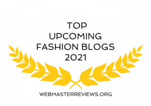 Top Upcoming fashion Blogs 2021